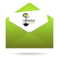 Correo_logo