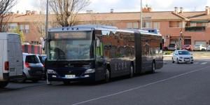 Foto-bus-660x330