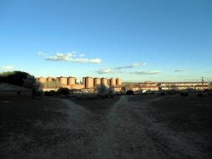 2_panoramica_torrelago