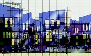 architecture-107882_1280