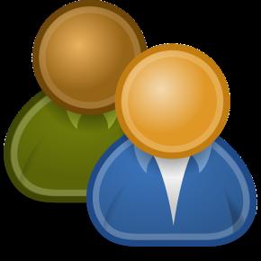 Ocio y participación. Una reflexión sobre el tejido asociativolagunero.