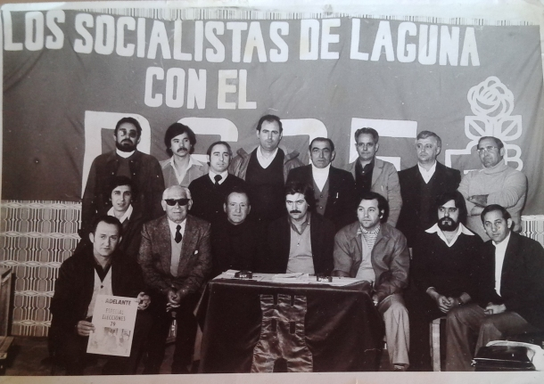 Candidatura_psoe_1979_p