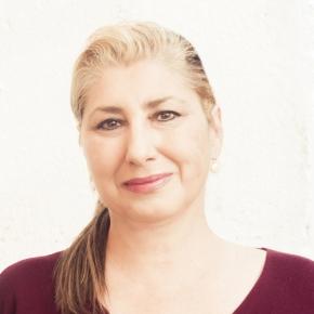 Rocío Garrido gana el XVII Concurso de Relatos Breves sobre la igualdad entre mujeres y hombres, de Medina delCampo