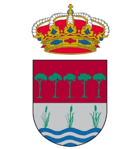 escudo_laguna