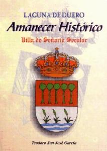 libro_teodoro