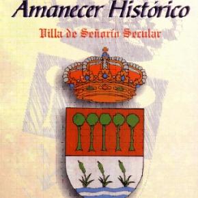 Cuadernos de historia de Laguna deDuero