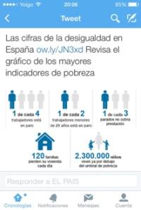 Cifras_pobreza