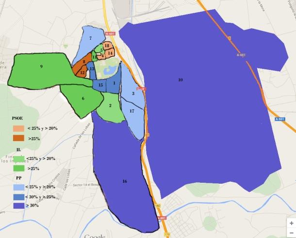Mapa3 copiar
