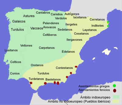 Pueblos_prerromanos_DEf