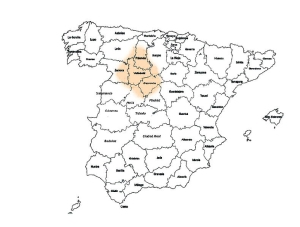 Pueblos_prerromanos_Vacceos_DEf_