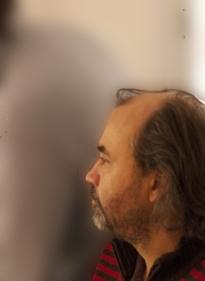 Arturo Dueñas copiar