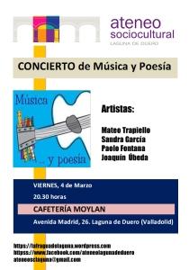 cartel_musica_poesia_