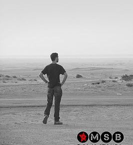 Misión Sahara. Jueves 25 de febrero en la Casa de lasArtes