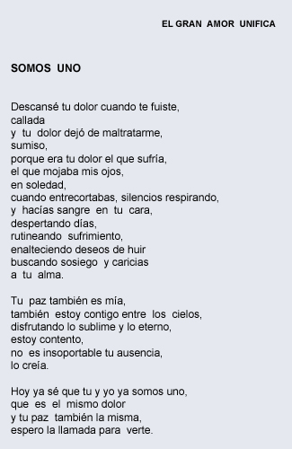poesia_2