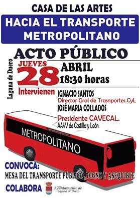 cartel_acto_transporte