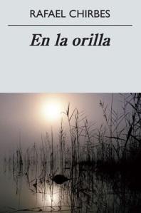 En-la-orilla-de-Rafael-Chirbes