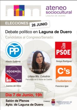cartel_debate