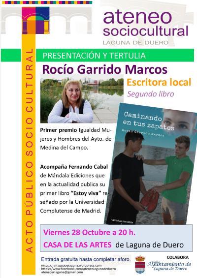 cartel-rocio-7