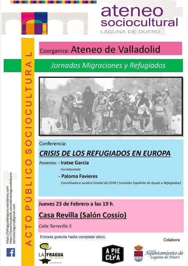 crisis-de-los-refugiados-en-europa-23-02-17