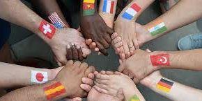 Eurocentrismo frente a Multiculturalismo, o como falsear los términos de un debate (parteII)
