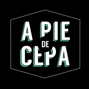 A Pie deCepa