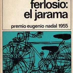 EL JARAMA, de Rafael SANCHEZFERLOSIO