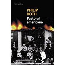 PASTORAL AMERICANA, de PhilipRoth