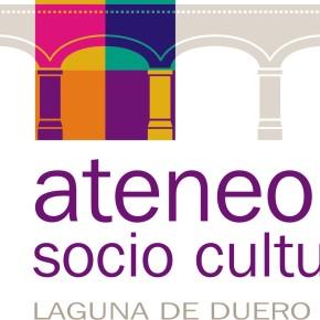 Las Asociaciones Culturales