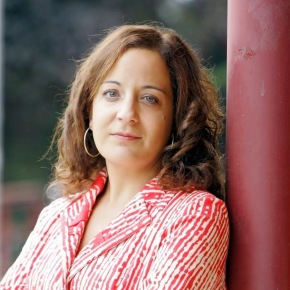 Dos puntos de vista sobre la Conferencia de Iratxe García Pérez: Europa en valores, retos defuturo