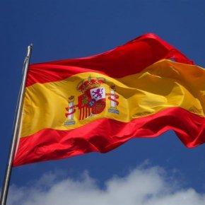 España: ¿Una, grande ylibre?