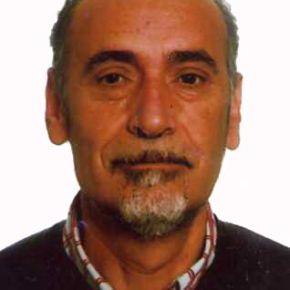 Teodoro San JoséGarcía